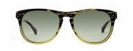 daddy-b_military_oliver peoples